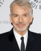 Billy Bob Thornton's Relationships and juicy controversies! Also let's sneek into his Professional Life as well