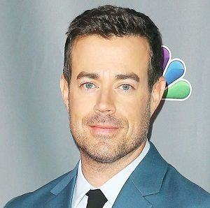 carson daly biography affair married wife ethnicity