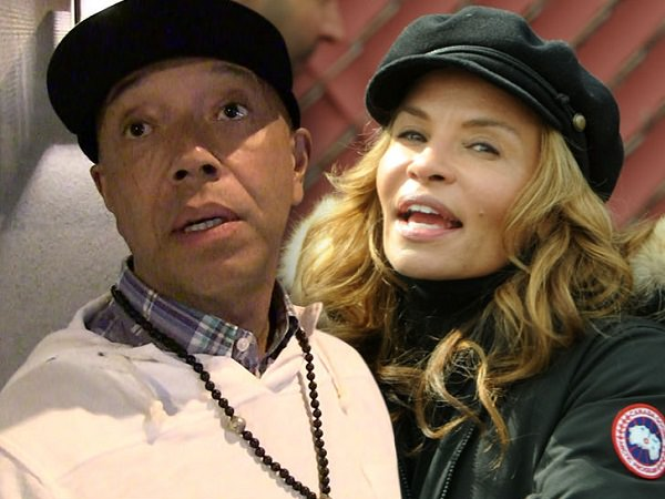 Source: TMZ (Jenny Lumet accused Russell of sexual harresment )