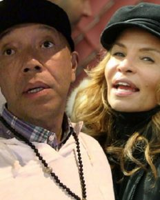 Writer Jenny Lumet Accused Russell Simmons Of Sexual Harassment!! Simpson Leaves The Company After The Allegation