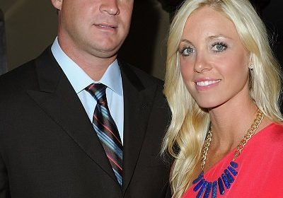 Happy Married Life Of Lane Kiffin And His Wife Layla Kiffin!! Here Are The Few Things You Did Not Knew About Layla