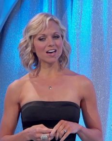 Let's Make A Deal Model Tiffany Coyne Pregnant? Get To Know More About Her And Her Personal Life, Relationship Status, Husband And Her Child