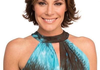 Know the reason Luann De Lesseps and Tom D'Agostino got divorced and the way Luann is overcoming her pain after their separation! Tom was cheating on Luann since the very beginning?