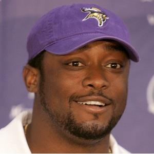 Mike Tomlin Biography Affair Married Wife Ethnicity