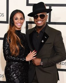 Ne-Yo's Wife Crystal Renay Is Pregnant With Their Second Child!! Also Read Her Life Journey She Described As From Childhood Poverty To LA Mansion