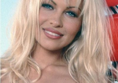 pamela anderson turns 50 her golden age and her romantic relationships revealed here. Black Bedroom Furniture Sets. Home Design Ideas