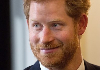 Prince Harry quits smoking for fiancée Meghan Markle! Learn about Prince Harry's resolution and his snoring habit!
