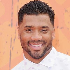 Russell Wilson Bio Affair Married Wife Net Worth Ethnicity Salary Age Nationality Height Football Player