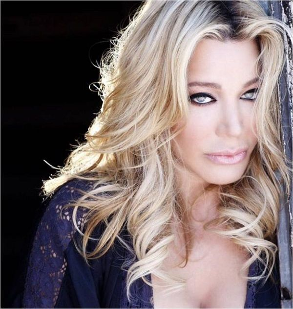 Taylor Dayne naked (83 pictures), hacked Feet, Instagram, braless 2016