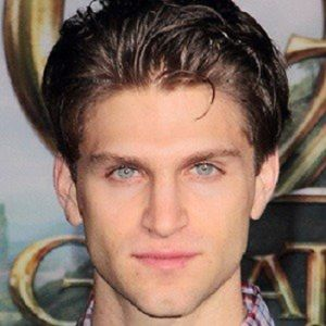 Keegan Allen Biography - Affair, In Relation, Ethnicity ...