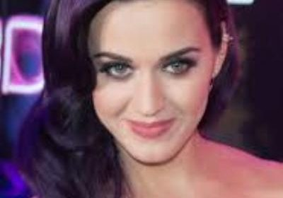 American pop singer Katy Perry wins a lawsuit against the developer! Know about this court case, and also about her 'urinary incontinence' health problem!