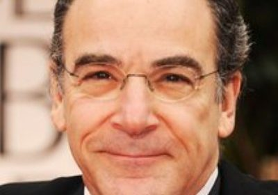 The versatile and revered actor and singer Mandy Patinkin! Know about his career, selection of roles, virtues and corneal transplant for keratoconus!