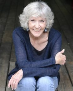 Sue Grafton dies at 77 due to cancer of the appendix! Know about her work, family, and tributes!