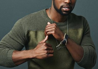 American Actor Trevante Rhodes And Is Love Life!! Know Is He Dating Someone Or Is Single? And His Role In Drama Moonlight