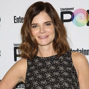 Betsy Brandt Biography - Affair, Married, Husband ...