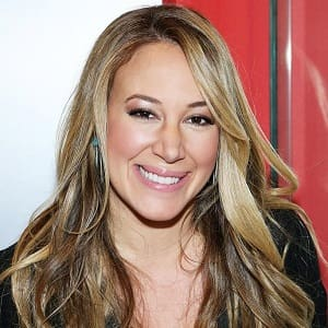 Haylie Duff Biography - Affair, Married, Husband ...
