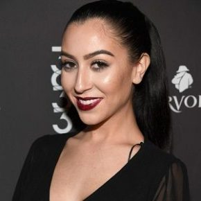Jessica Vanessa