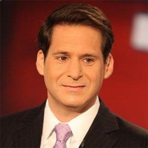 John Berman