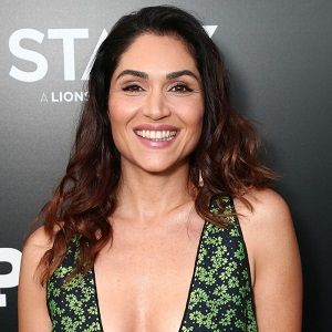 Image result for lela loren