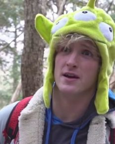 Brother Jake Paul Finally Talked About Logan Paul's Suicidal Forest Controversy ; Says He Did Not Mean To Offend Anyone
