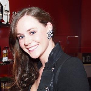 Tessa Virtue