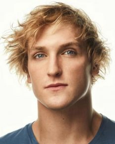 The YouTube Personality Logan Paul Drove Himself To Controversy After Filming A Dead Body On The Japan Suicidal Forest