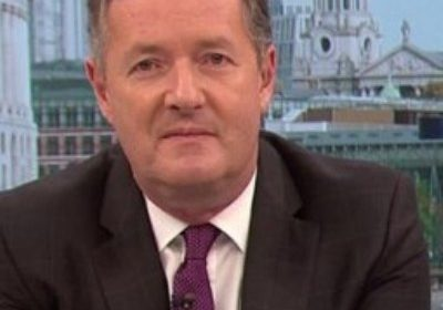 How was Piers Morgan's skin cancer, melanoma diagnosed? Know the complete story and more about melanoma and his show 'Good Morning Britain'
