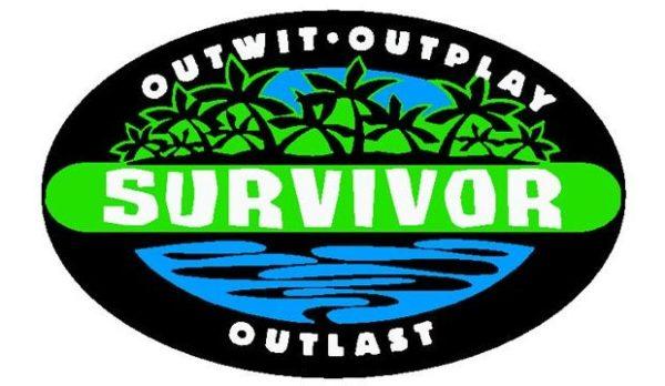 Source: GoldDerby (Survivor show logo)