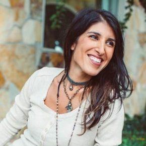 Anita Corsini