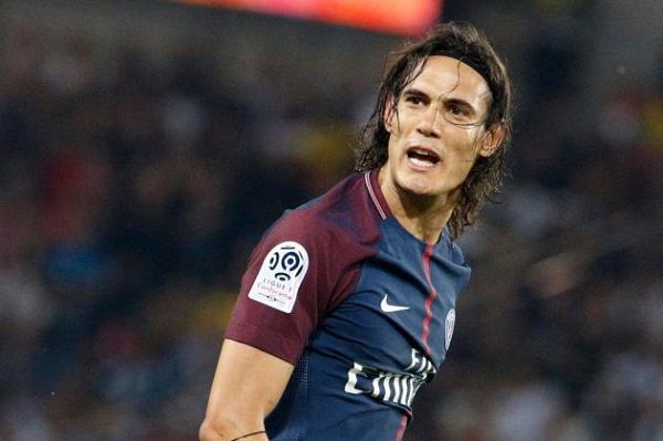 Source: talkSPORT (Edison Cavani)