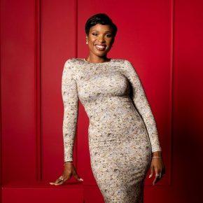 Jennifer Hudson's disappointing decision on 'The Voice.' Jennifer and David Otunga's Divorce