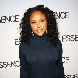 Lynn Whitfield grace gibson