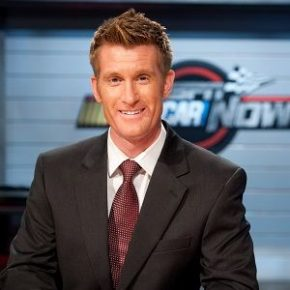 Marty Smith