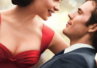 For those who are in relationship or single, these are the list of movies you shoudn't miss this Valentine's Day. Know why