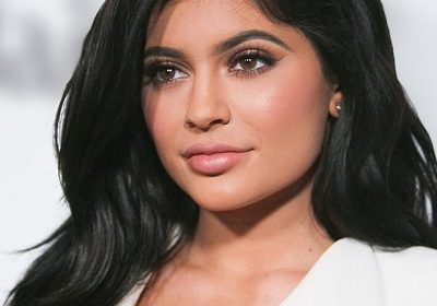 Kylie Jenner Is Now Mom To A Baby Girl With Her Boyfriend Travis Scott!! Here Is The Journey Of Her Pregnacy To Her Ex Travis Scott Asking For Paternity Test
