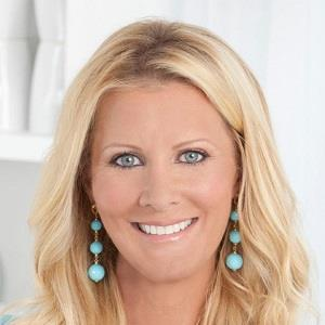 Sandra Lee (Chef)