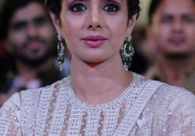 The non-glamorous side of Bollywood's versatile actress Sridevi! Know the real her and about her accidental death!