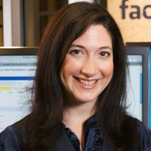 Randi Zuckerberg Wikipedia >> Randi Zuckerberg Biography Affair Married Ethnicity Nationality