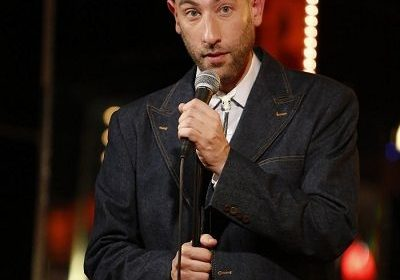 Ari Shaffir, an American comedian, writer, and producer has immense career as a comedian with Personal life remaining confidential!