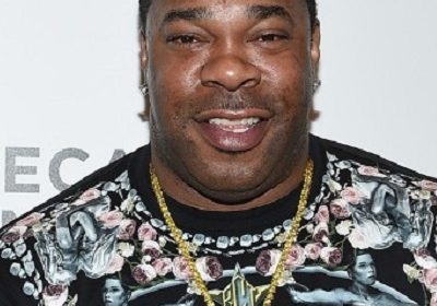 Busta Rhymes had an island named after him. Read to know the reaction of Twitter users when this fact about Massachusettes was discovered.