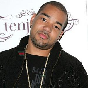 Dj Envy Biography Affair Married Wife Ethnicity Nationality
