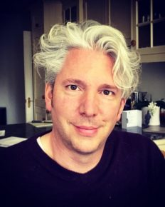 "Edd China, the co-host of TV's ""Wheeler Dealers"" left the show. Why did the ingenious mechanic leave the show after 13 years? Click to know more!"