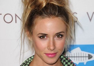 Dating since 2011 and are still together, Gillian Amalia Zinser an American actress known for her appearances as Ivy Sullivan in 90210 is happily living with Luke Grimes!