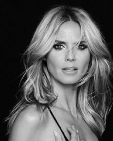 Moving On!! Heidi Klum Captured Kissing Her New Boyfriend; Who Is He? Find Out More Details About Her Boyfriend And New Relationship
