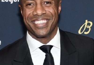 Jay Williams's NBA career crashed along with his motorcycle accident. He overcame depression and became an author. Know the journey of the newly engaged man!