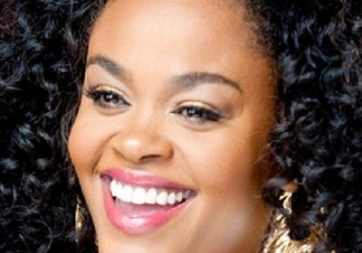Jill Scott wont have to pay estranged husband spousal support. Know about her bio, marriages and ongoing divorce settlement!