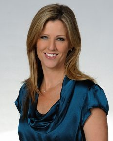 Kelly Tilghman has left Golf Channel. Know more about her birth, childhood, career, problems, goodbyes and retirement plan
