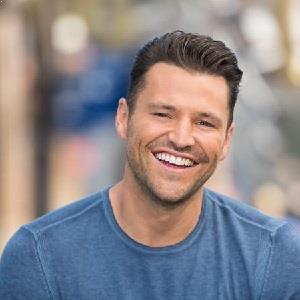 Mark Wright Bio Affair Married Wife Net Worth Ethnicity Salary Age Nationality Height