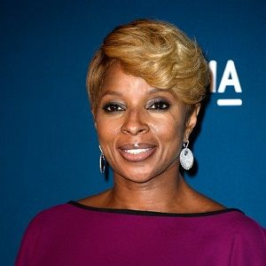 what is anita baker net worth
