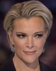 "Megyn Kelly a mean and rude person claims her former makeup artist!! Calls the makeup artist ""a f***ing bitch."""